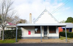 25-27 Hoddle Street, Burrawang NSW