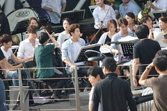 (2015.07.19) 'Always Cantare', Henry & Luna (F(x)) (Yuki-chan Photographer) Tags: super korea luna henry korean seoul always fx cantare juniorm