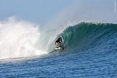 Surf Report July 1, 2015 (glandjoyossurfcamp) Tags: travel bali indonesia surf surfspot gland surfcamp
