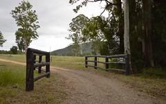Lot 2 Gillards Road, Bucca NSW