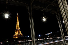 Paris 23.07.2015 (toper33) Tags: paris france tower tour eiffel