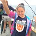 Fishing Trip - July 1, 2015 AM