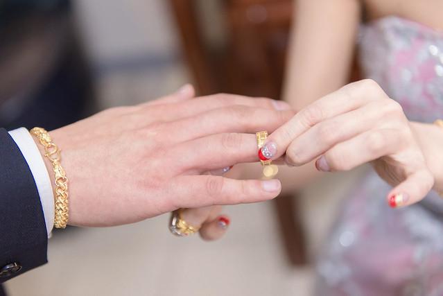 三重彭園, 三重彭園婚宴, 台北婚攝, 紅帽子, 紅帽子工作室, 婚禮攝影, 婚攝, 婚攝紅帽子, 婚攝推薦, 彭園婚攝, Redcap-Studio-40