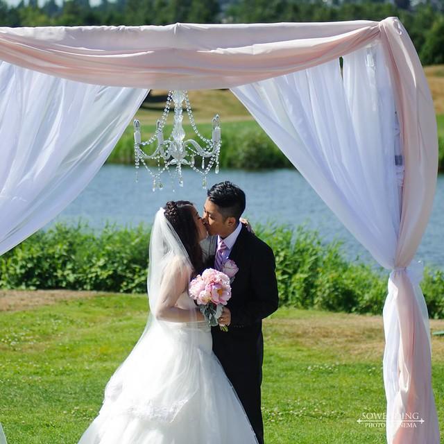 ACCarmen&Simon-wedding-teaser-HD-0184