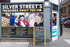 The Don, Stockton-on-Tees (new folder) Tags: advertising typography pub chalkboard stockton stocktonontees thedon teeside silverstreet towncryer themedbar