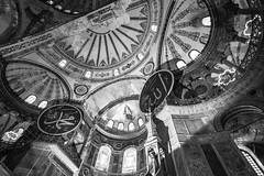 IMG_8955 (storvandre) Tags: travel history museum turkey site mediterranean basilica istanbul mosque turismo viaggio hagiasophia sophia turkish sultanahmet turchia ayasofya santasofia storvandre