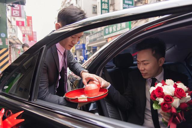 三重彭園, 三重彭園婚宴, 台北婚攝, 紅帽子, 紅帽子工作室, 婚禮攝影, 婚攝, 婚攝紅帽子, 婚攝推薦, 彭園婚攝, Redcap-Studio-52