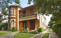 2/85 Queen Street, Ashfield NSW