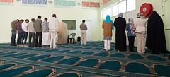 IMG_0610 (francois f swanepoel) Tags: news southafrica islam religion capetown mosque christian interfaith sacredspace wynberg iol lgbti francoisswanepoel openmosque doctortajhargey tajhargey hargey caryndolley