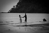 Auswahl-5854 (wolfgangp_vienna) Tags: sunset beach strand thailand island asia asien sonnenuntergang beachlife insel ko trat kut kood kokood kokut kohkut aoklongchao