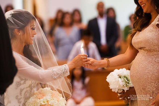ACJanica&Levy-wedding-HL-HD-0108