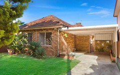 222 Wentworth Avenue, Eastgardens NSW