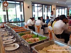"Buriram Accommodation Accommodation in Buriram,  ""เครือข่ายทางการศึกษา"" จังหวัดบุรีรัมย์"