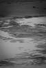 Auswahl-5803 (wolfgangp_vienna) Tags: sunset beach strand thailand island asia asien sonnenuntergang beachlife insel ko trat kut kood kokood kokut kohkut aoklongchao