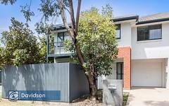 27 Parkwood Road, Holsworthy NSW