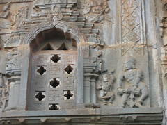Ikkeri Aghoreshvara Temple Photography By Chinmaya M.Rao   (79)