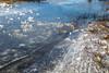 last day2016 (ernst.scherr) Tags: wolfgangsee strobl salzkammergut salzburg stwolfgang winter see schnee berge