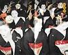 Maiko no Shiki 001 (cdowney086) Tags: gionkobu 祇園甲部 maiko 舞妓 geiko geisha 芸者 芸妓 shigyōshiki