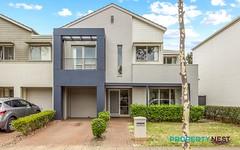4 Popov Avenue, Newington NSW