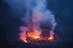 DSC06261 (Ninara31) Tags: africa nyiragongo volcano virungamountains virunga kongo nationalpark lava