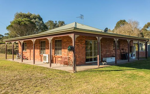 100 Beanba Road, Bega NSW 2550