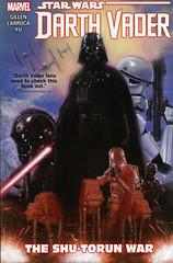 Star-Wars-Darth-Vader-The-Shu-Torun-War1 (Count_Strad) Tags: starwars comic comicbook darthvader story novel