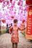 Bin Thối (Duy Anh Photoggrapers) Tags: vườn hoa phương linh vuon phuong dao gia hung anh vien ao cuoi bich tho