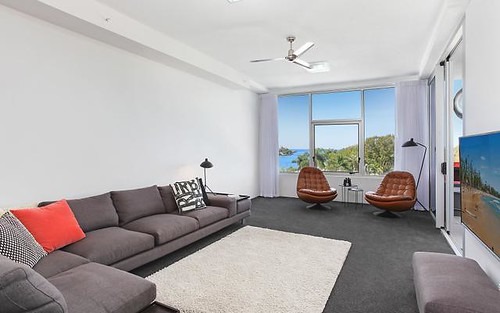 306/37 Bay Street, Tweed Heads NSW 2485