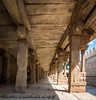 Lepakshi is a small village in Mandal in the Anantapur District of Andhra Pradesh, India. It is located 15 km (9.3 mi) east of Hindupur and approximately 120 km (75 mi) north of Bangalore. Lepakshi is culturally and archaeologically significant as it is t (Tushar Gohil) Tags: lepakshi nandi hill