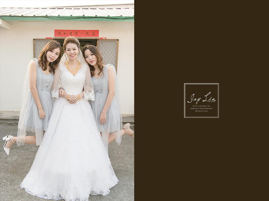 婚攝  台南富霖旗艦館 婚禮紀實 台北婚攝 婚禮紀錄 迎娶JSTUDIO_0003
