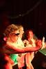 IMGL4163 (komissarov_a) Tags: старыйновыйгод червона звёзды портланд орегон andretemkin almalaskoniene oldnewyear 2017 ball chervona allstars startheater portland oregon signatureparty annual exciting slavic american best easterneurope party band pacific show musicians singers wellknown community singing playing highenergy beats komissarova streetphotography canon m3 5d любимый праздник исполнители веселье танцы песни живая безудержная музыка дискотека russian gypsy balkan klezmer polka ska dixieland punk celebration performers bambino андрейтёмкин