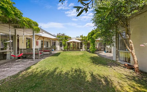 2 Kindra Close, Portsea VIC
