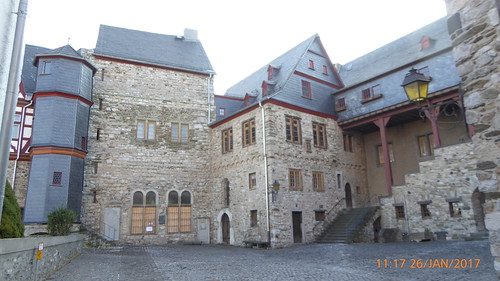 Limburg (16)