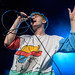Glass Animals 91x Wrex The Halls 2016 (30 of 30)