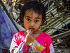 Mangsa Banjir BAH KUNING 14 (Azizasrar Photoghraphy) Tags: people human sony flood charity amateurtobepro travellight child children compactcamera slowshutter hikers