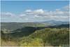 wolkenschaduwen (HP0111731) (Hetwie) Tags: fotoworkshop nature fall frankrijk cascadedebaume water waterval stenen natuur rocks auvergne cascadedelabaume solignac hauteloire