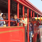 Bhavanjali Tour (10)