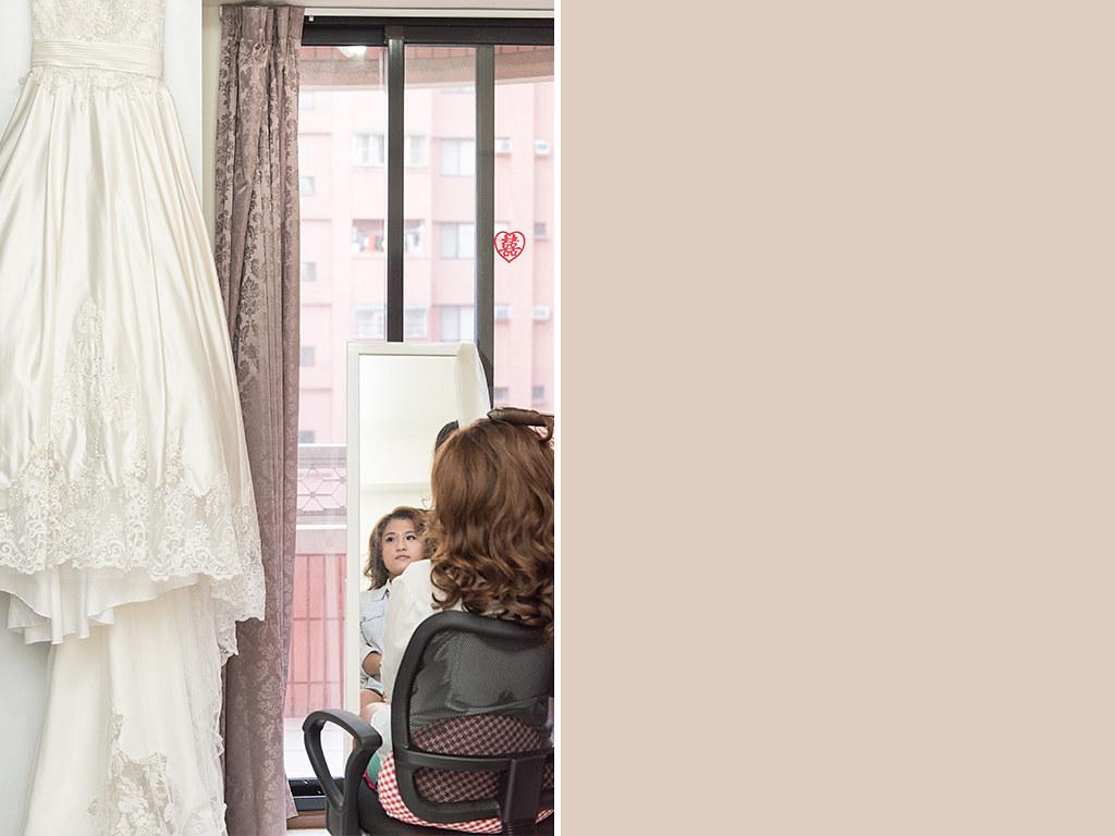 婚禮記錄馨儀與琮淵-3