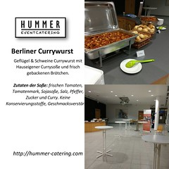 "#HummerCatering #Eventcatering #Burger #BBQ #Grill #Catering #Köln #AudiQ2 #promotion #Fleischhauer • <a style=""font-size:0.8em;"" href=""http://www.flickr.com/photos/69233503@N08/32003595381/"" target=""_blank"">View on Flickr</a>"