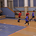 Indoor_Soccer_Week_1 (87 of 126)
