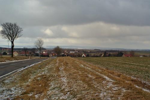 Marcinowice