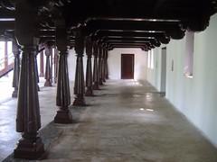 Shivappa Nayaka Palace of Shivamogga Photography By Chinmaya M.Rao  (34)