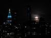 Wolf Moon (Keith Michael NYC (2 Million+ Views)) Tags: manhattan newyorkcity newyork ny nyc