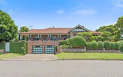 9 Brennans Rd, Arncliffe NSW