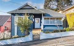 12 Belton Street, South Hobart TAS