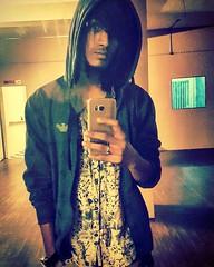 Dance_Hall  Mirror_selfie  Sweater_Hoodie  Funkiy_shirt V_for_VENDETTA_locket S7_edge #prank . #darkertolighter . . #moodhuaselfienikalli #acchilagitohpostkardi #haeditmainehikihai #koiproblemhaikya #hogitohmereLse . . . #emo #emohairs #emoboy #emohairsty (pankajhajaremr.prank) Tags: instaedit koiproblemhaikya ilovemyhairs instalike moodhuaselfienikalli likeforlike haeditmainehikihai emo prank instapic selfie instagood hoodie emoboy emohairstyle mirror hogitohmerelse darkertolighter india instamood instalove emohairs tags ishootfilm acchilagitohpostkardi