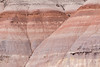 Bentonite (mfeingol) Tags: utah capitolreefnationalpark capitolreef cathedralvalley bentonite hill