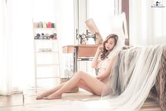 IMG_4722 (KrisH photo 01283672717) Tags: sexy indoor vietnam asia beautiful instagram square