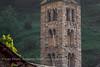Andorra churches & chapels: La Massana, Vall nord, Andorra (lutzmeyer) Tags: andorra canoneos5dmarkiii cg4 church dorf esglesiasantclimentpal foto frühjahr frühling historia history iglesia june juni junio juny kirche lamassanaparroquia landscape lutzmeyer lutzlutzmeyercom old pal photo pirineos pirineus poble primavera pueblo pyrenäen pyrenees religion religiousbuilding roman rural rutaciclista08pal rutaciclista09cabus sonnenaufgang sortidadelsol spring sunrise vallnord village