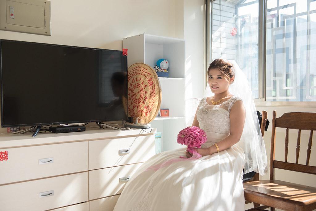 婚禮記錄馨儀與琮淵-157